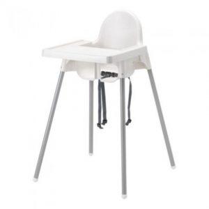 صندلی غذای کودک ایکیا مدل ANTILOP