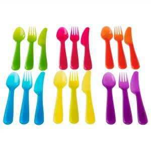 kalas-piece-cutlery-set-assorted-colours__0145351_PE304800_S4