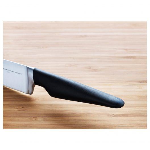 چاقو ایکیا مدل VORDA