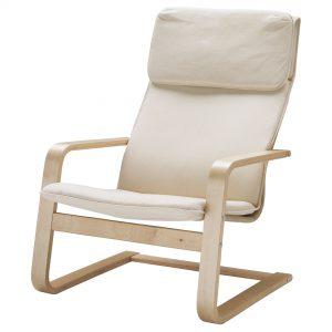 صندلی راحتی ایکیا مدل PELLO