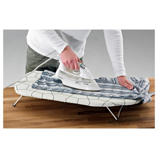 میز اتو رومیزی ایکیا مدل JALL