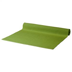 رانر سبز ایکیا مدل MARIT