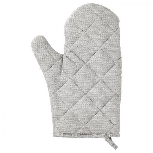 IKEA Oven glove
