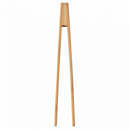 انبر چوبی ایکیا مدل OSTBIT