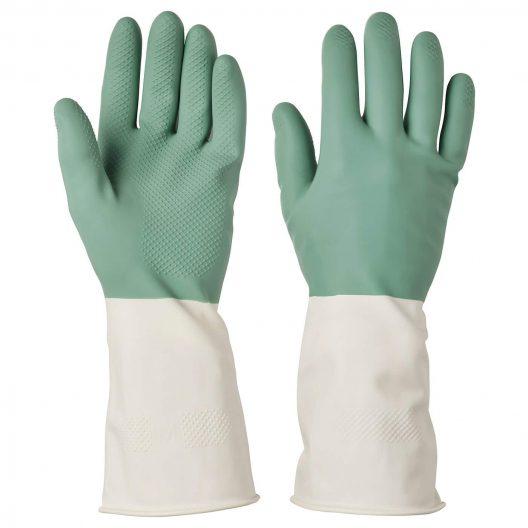 دستکش ظرف شویی ایکیا مدل RINNIG