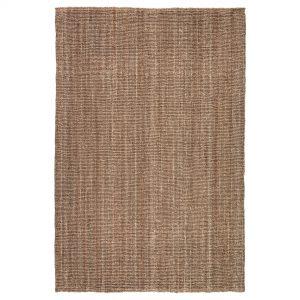 فرش کنفی ایکیا مدل LOHALS