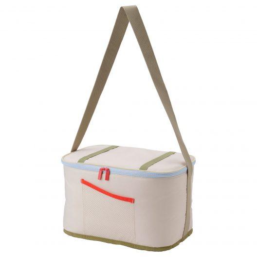 کیف نگهدارنده غذا ایکیا مدل SOMMARDROM