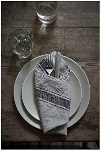 سرویس غذاخوری ایکیا رنگ بژ مدل DINERA