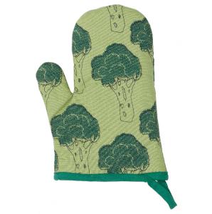 دستکش فر ایکیا مدل TORVFLY