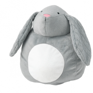 چراغ خواب خرگوش کودک ایکیا مدل PEKHULT
